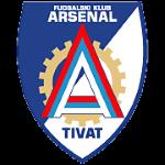 Арсенал Тиват
