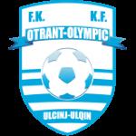 Отрант-Олимпик