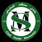 Стад Марокаин