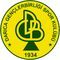 Дариджа Генчлербирлиги