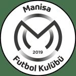 Маниса ББСК