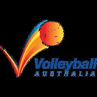 Австралия (волейбол)