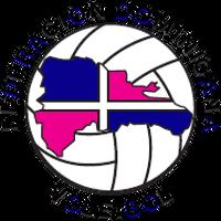 Доминиканска република (волейбол)