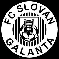 Галанта