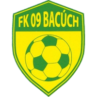 Бацух