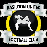 Басилдън Юнайтед
