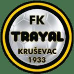 Траял Крушевац