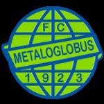 Металоглобус