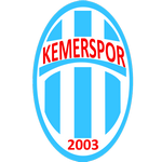 Кемерспор 2003
