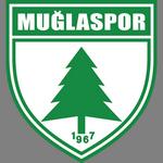 Мугласпор