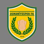 Османийеспор