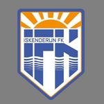 Искендерун