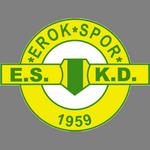 Ерокспор