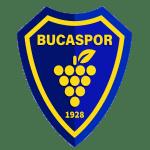 Буджаспор 1928