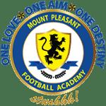 Маунт Плезънт Академи