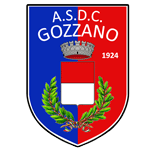 Гозано