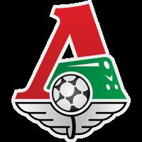 Локомотив Москва (19)