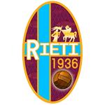 ФК Риети