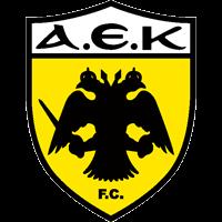 АЕК Атина (19)