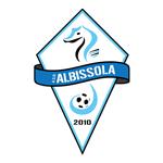 Албисола