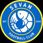 Севан