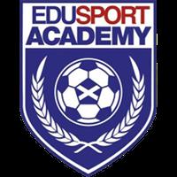 Едуспорт Академи
