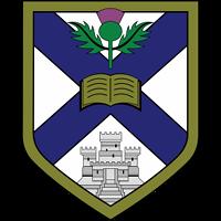 Единбург Юнивърсити