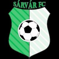 Сарвар