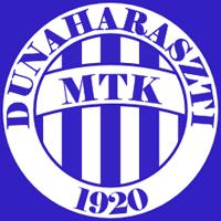Дунахарасзти МТК