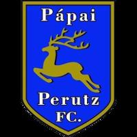 Папай Перуц