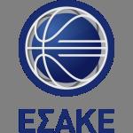 Гърция (баскетбол, Ж)