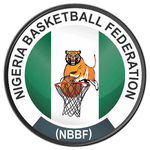 Нигерия (баскетбол, Ж)