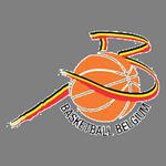 Белгия (баскетбол, Ж)