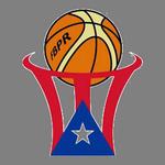 Пуерто Рико (баскетбол, Ж)