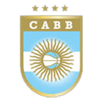 Аржентина (баскетбол, Ж)