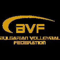 България (волейбол, Ж)