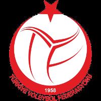 Турция (волейбол, Ж)