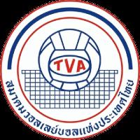 Тайланд (волейбол, Ж)