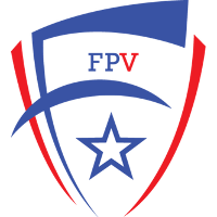 Пуерто Рико (волейбол, Ж)