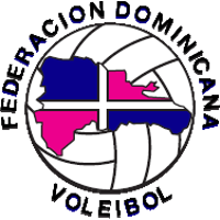 Доминиканска република (волейбол, Ж)