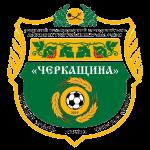 Черкашчина-Академия
