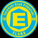 Елана Торун