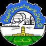 Абу Кайр Семад
