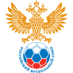 Русия (20)