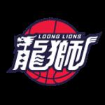 Гуанджоу Лонг-Лайънс