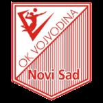 НИС Войводина