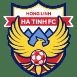 Хонг Лин Ха Тин