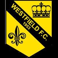 Уестфилд (Съри)