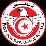 Тунис (21)