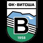 Витоша Бистрица (18)